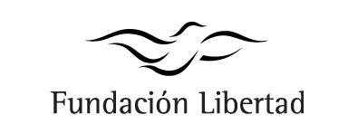Fundación Libertad, Rosario, Argentina