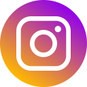 social-instagram-new-circle-128