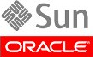 Programación Java Intermedio - Sun Oracle