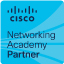 cisco-networking
