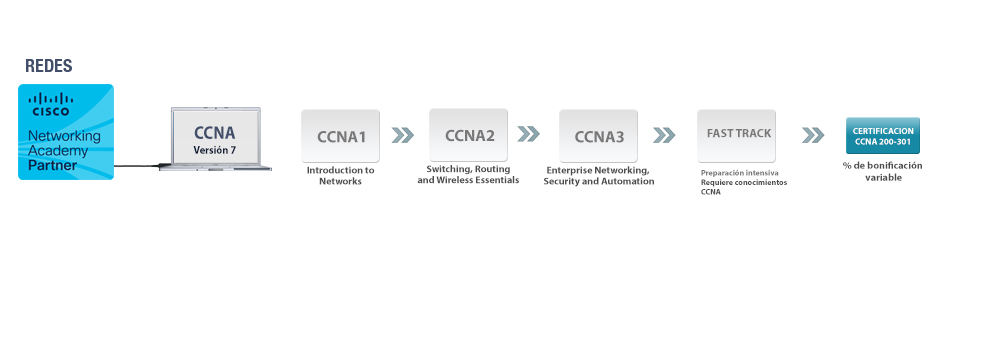 Ccna 1 Introduction To Networks